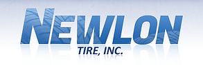 Newlon Tire.png