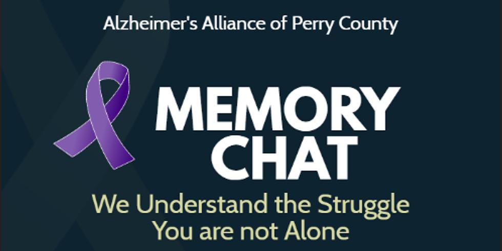 Memory Chat