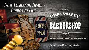 Ohio Valley Barbershop.jpg
