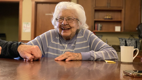 Ways You Can Help Senior Neighbors in Your Community