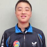 Raymond Zhu