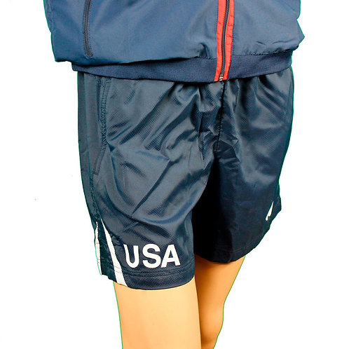 USA Team Shorts