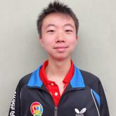 Victor Xie