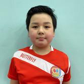 Wesley Yao