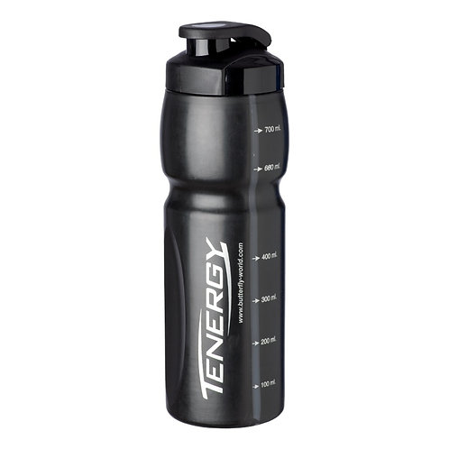 Water Bottle Tenergy