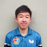 Jonathan Hu