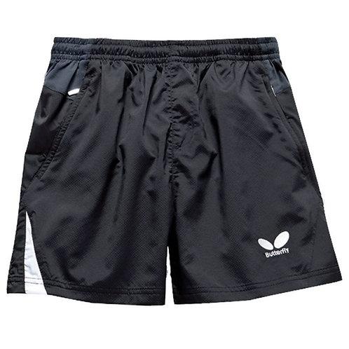 Apego Shorts
