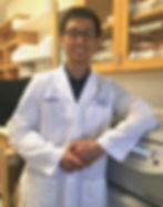 Wang_Yuan_Monogrammed lab coat_edited_edited_edited_edited_edited_edited_edited.jpg
