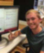 Ryan_Otto_Computation_edited_edited_edited.jpg