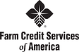 Farm Credit Services Logo.png
