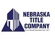 Nebraska Title Logo.png