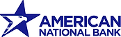 American National Bank Logo.png