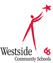 Westside School logo.png