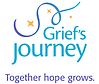 Griefs Journey Logo.png