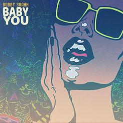 ArtWork_BabyYou.jpg
