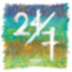 24_7_EP.ebene1.jpg