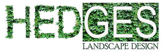 Celia Dehuff Landscape Architect Hedges Landscape Design
