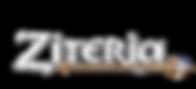 Ziteria_Logo_Christoph_Blumenthal_01_edi