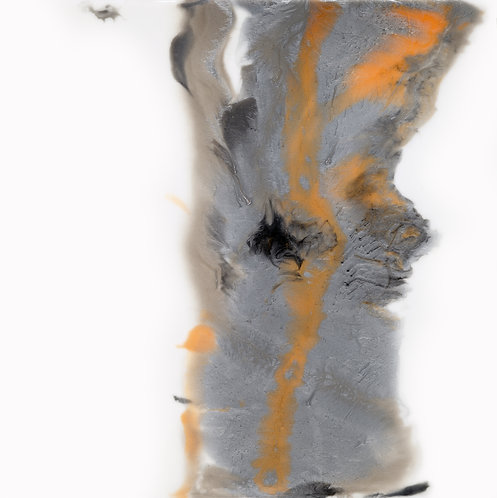 Fire and Smoke (03)