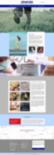NSSF_WebCapture_Mockup.jpg