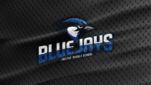 Metro Nashville Public Schools: Joelton Middle School