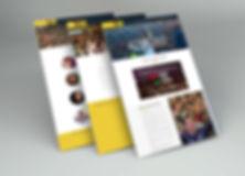 1GDA_Perspective-Web-Design-Mockup.jpg