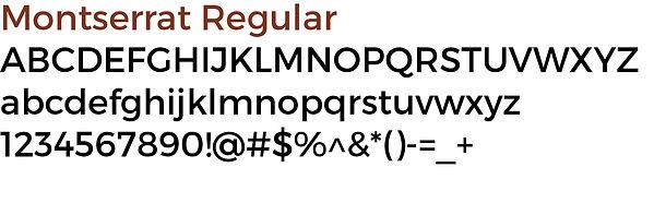 MLK Typography.jpg