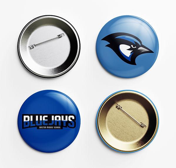 Pin_Button_JMS.jpg