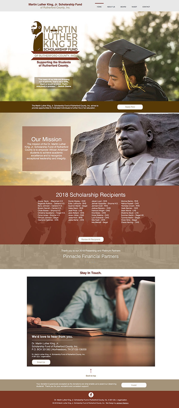 screencapture-mlkjrscholarshipfund-2018-
