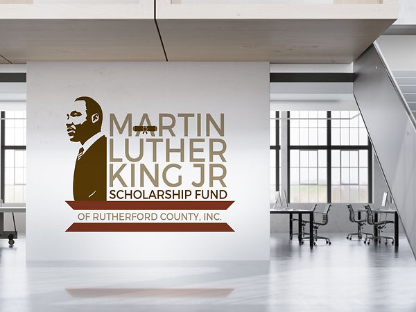 MLK_Logo_Office-Mockup-Freebie.jpg