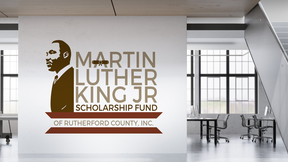 MLK Scholarship Fund of Rutherford County, Inc.