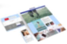 NSSF_Web_Mockups.jpg