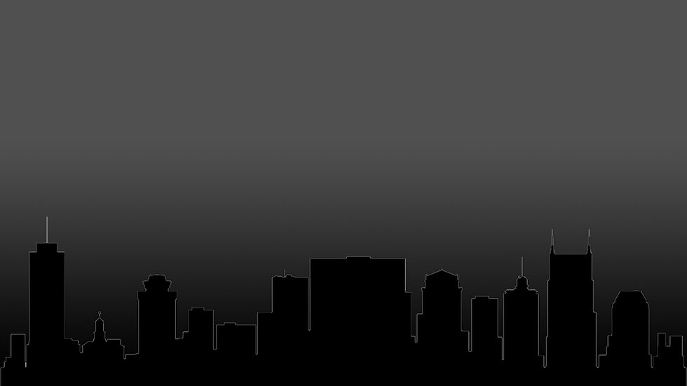 Logo_GRADIENT.jpg