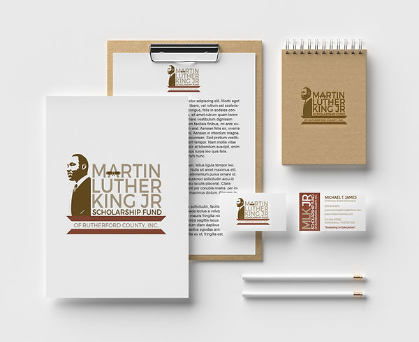 MLK Stationery Mockup.jpg