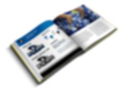 JMS-Square-Book-Mockup.jpg
