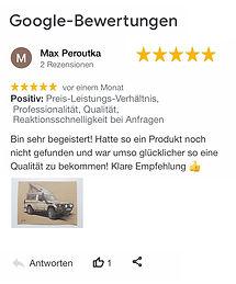 Kundenbewertung 3.jpg