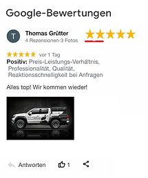 Kundenbewertung 4.jpg