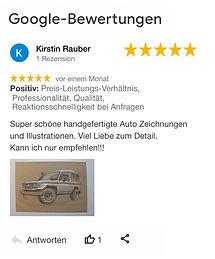 Kundenbewertung 1.jpg