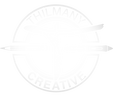 Logo%20Thilmany%20Creative%20wei%C3%9F%2