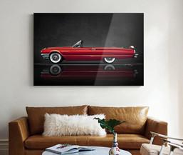 Thunderbird auf Acryl.jpg