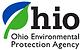 OEPA Logo 1.png