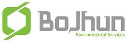 Environmental Services Water Testing Wastewater, Environmental Lab