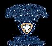 SCGHD Logo.webp