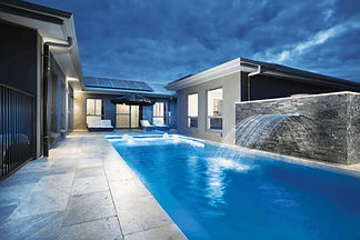 pool renovation.jpg