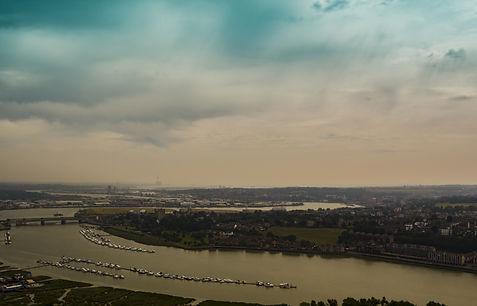 River Medway, Strood.jpg