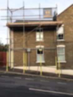 H&H scaffolding company.jpg