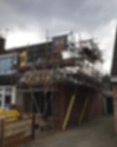 3 scaffolding chatham.jpg