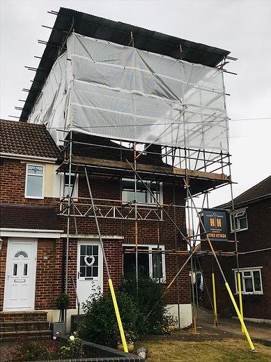 Roof Scaffolding.JPG