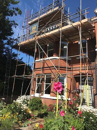 scaffolders rochester and kent.JPG