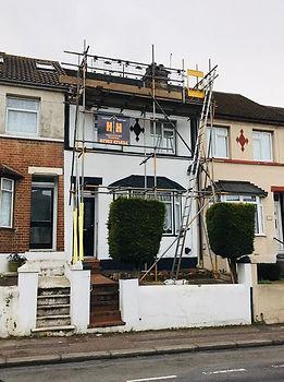 1 scaffold of london.jpg